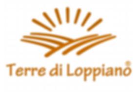 Logo -Terre di Loppiano