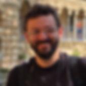 Pietro Isolan.jpg