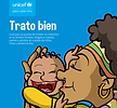 TRATO_BIEN-1-300x279.png