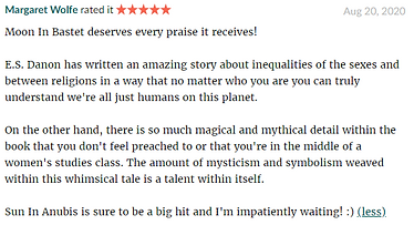 review 4.PNG