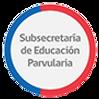 logo_parvularia-1.png
