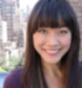 Laura Yumi Snell