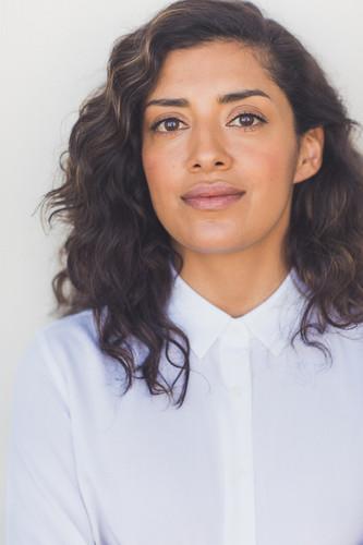 Janice Amaya