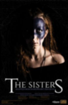 The Sisters web.jpg