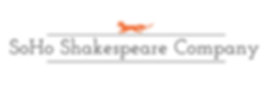 _SoHo Shakespeare Co. Logo.png