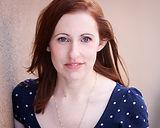 Johanna Griesé