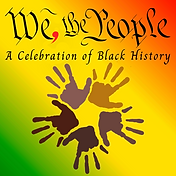 We, The People (19).png