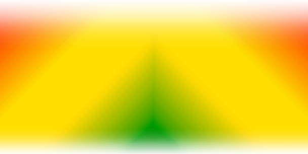 Untitled design Fade.png
