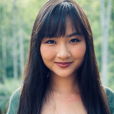 Natalie Choo