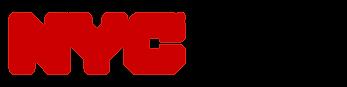 NYCDCA Logo BW.png