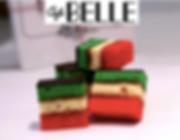 Cafe Belle.png