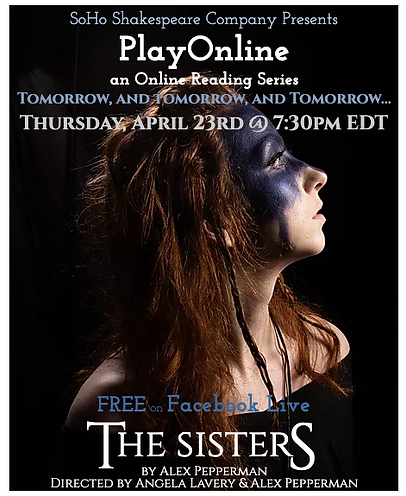 PlayOnline | The Sisters 3| Social.png