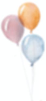 Ballons.png