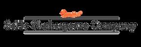 SSC Logo Vector Art