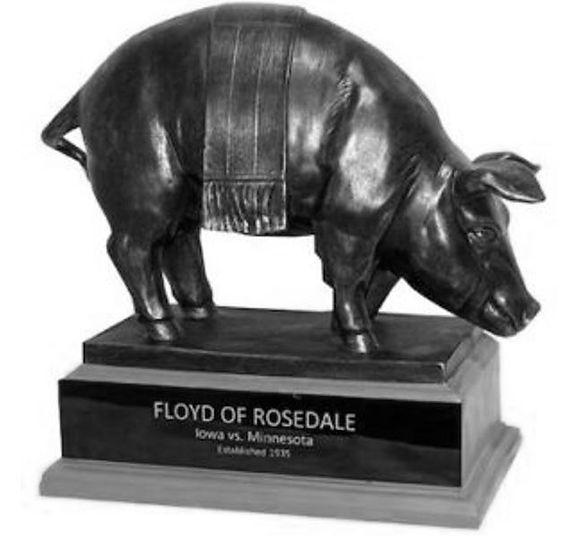 Floyd of Rosedale Image BW.JPG