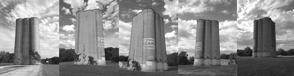 Grain Silo Website Photo.JPG