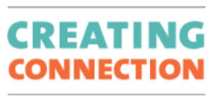 Creating Connection.png