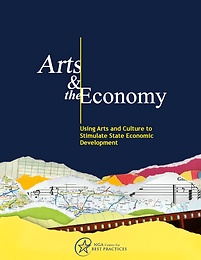 Arts & the Economy.png