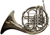 French_horn_front_edited.png