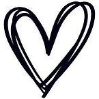 heart silouhette.jpg