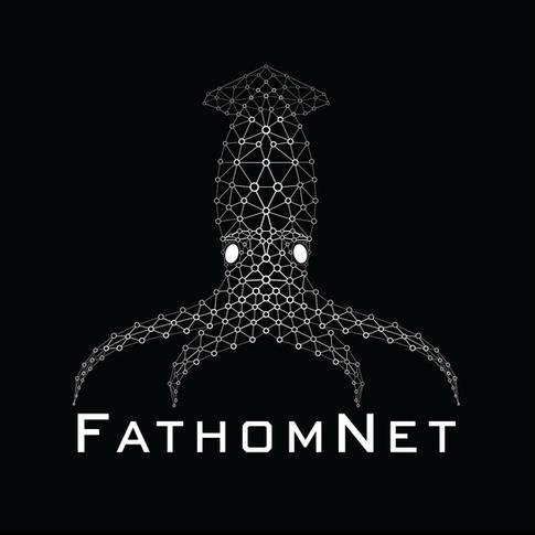 FathomNet_white_KLance-01.png