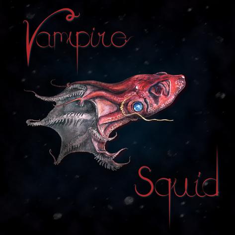 VampireSquid_font_KLance_Flat.png