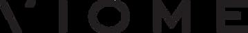 Viome+logo+black.png