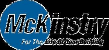 mckinstry-logo_edited.png