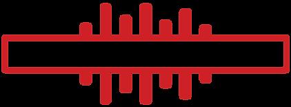 JYMG Logo big