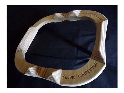Pelvic Corrector Ring Device