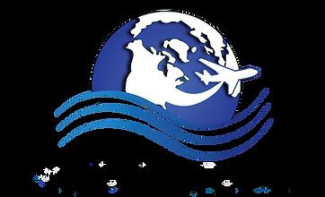 Web logo Serenity Travel Experts Logo Ne