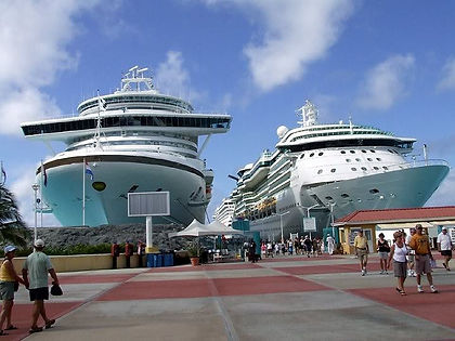 Cruise ships.jpg