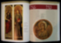 Vatican Splendors Catalogue 024,w.jpg