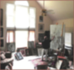 Studio of Igor Babailov,L_edited_edited.