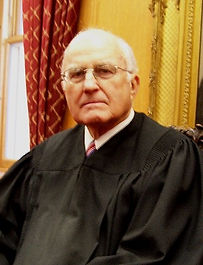 Judge Sullivan Photo7_edited.jpg