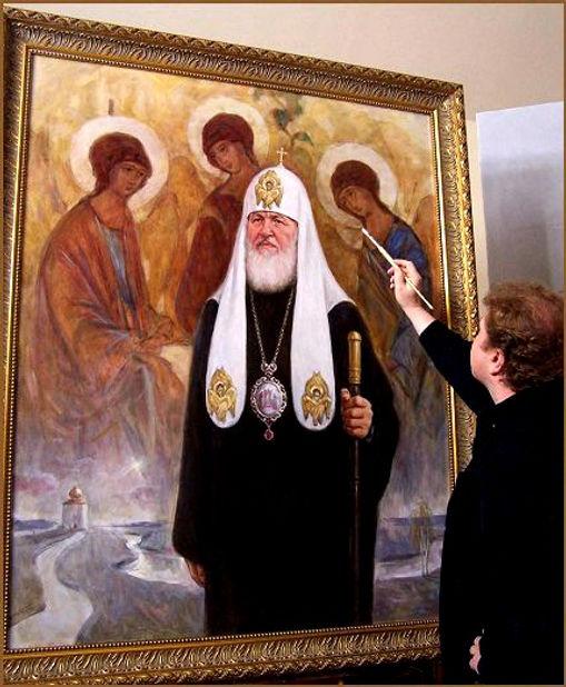 patriarch%2520Igor_Babailov_-_Painting_P