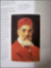 Vatican Splendors Catalogue 049,w.jpg