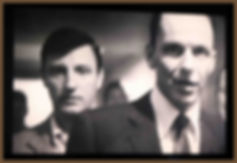 Frank Military and Frank Sinatra_stephen