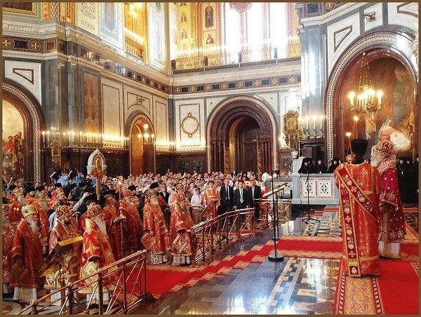 patriarch Portrait_presentation__w.jpg