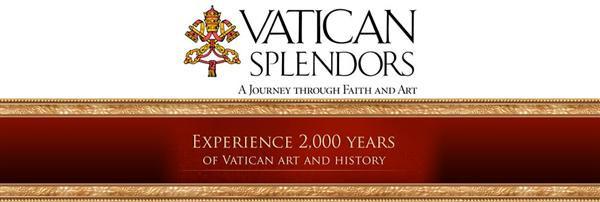 Vatican Splendors logo.jpg