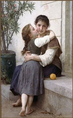Letter to artists - Bouguereau__image.jp