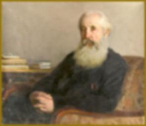 danilichev, sample1.jpg