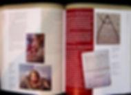 Vatican Splendors Catalogue 033,w.jpg