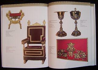 Vatican Splendors Catalogue 018,w.jpg