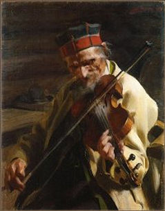 Letter to artists- Zorn image.jpg
