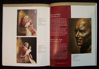 Vatican Splendors Catalogue 034,w.jpg