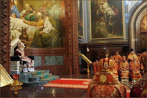 Patriarch_Portrait_Presentation__2w.jpg