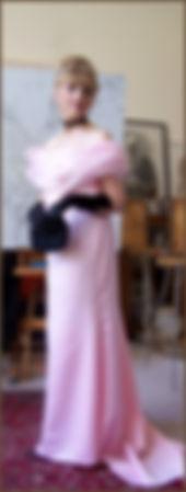 Baroness, cr.jpg