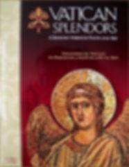 Vatican%20Splendors%20Catalogue%2C%20w_e