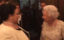 Maria Vladim. Queen Elizabeth.jpg